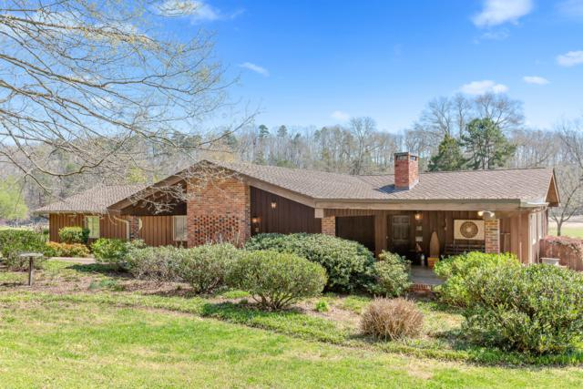 7316 Wolftever Tr, Ooltewah, TN 37363 (MLS #1297121) :: Chattanooga Property Shop