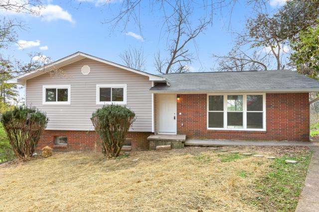 317 Signal Dr, Rossville, GA 30741 (MLS #1297131) :: Chattanooga Property Shop