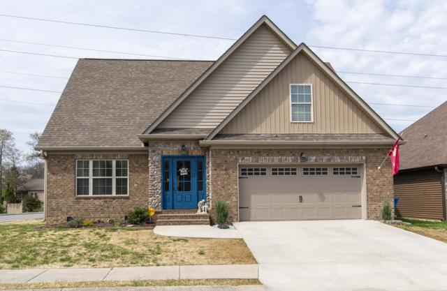 1713 Andover Pl, Chattanooga, TN 37421 (MLS #1297133) :: Chattanooga Property Shop