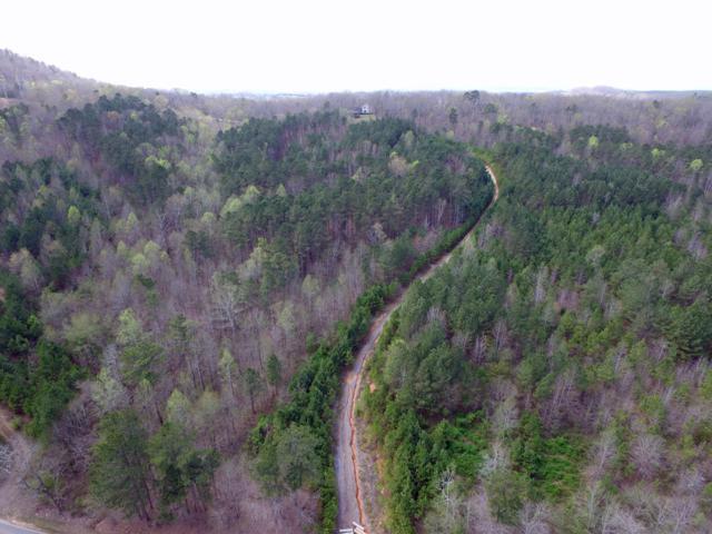 0 Crow Valley Road, Dalton, GA 30720 (MLS #1297218) :: Keller Williams Realty | Barry and Diane Evans - The Evans Group