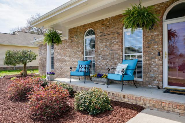 1787 Cannondale Loop, Chattanooga, TN 37421 (MLS #1297252) :: Chattanooga Property Shop