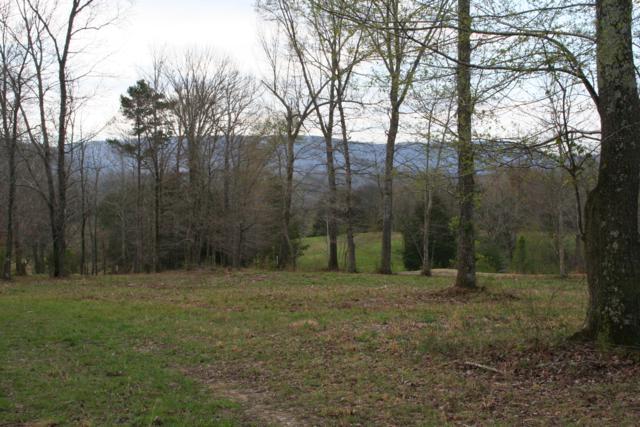 0 Hidden View Dr Lot 29, Dunlap, TN 37327 (MLS #1297285) :: Chattanooga Property Shop