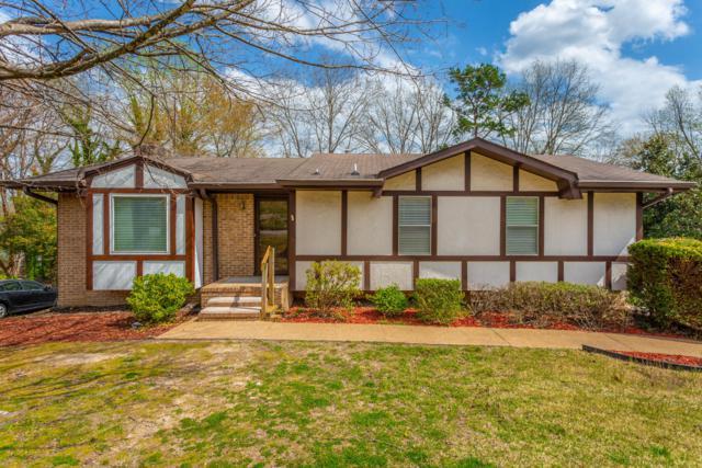 220 Rolling Ridge Dr, Chattanooga, TN 37421 (MLS #1297286) :: Chattanooga Property Shop