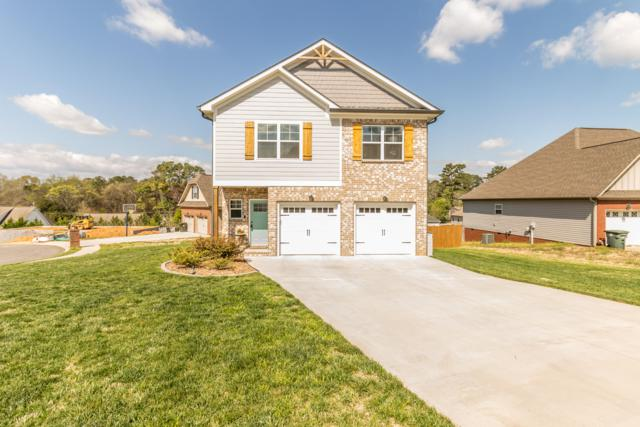 718 Windrush Loop, Chattanooga, TN 37421 (MLS #1297297) :: Chattanooga Property Shop