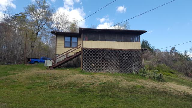 683 Green Pond Rd, Soddy Daisy, TN 37379 (MLS #1297320) :: Chattanooga Property Shop