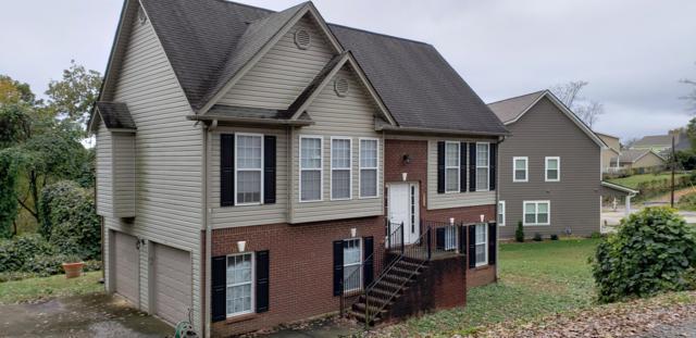 530 Rosewood St, Chattanooga, TN 37405 (MLS #1297321) :: Austin Sizemore Team