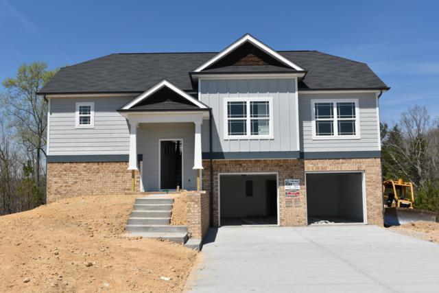 1009 Longo Dr Lot No. 64, Soddy Daisy, TN 37379 (MLS #1297328) :: Chattanooga Property Shop