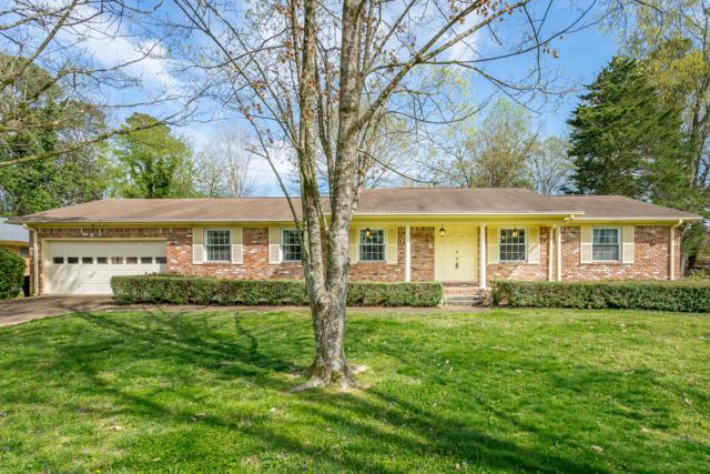 1420 Shawhan Ter, Chattanooga, TN 37411 (MLS #1297358) :: Chattanooga Property Shop