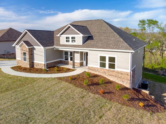 1094 Boynton Dr, Ringgold, GA 30736 (MLS #1297363) :: Chattanooga Property Shop