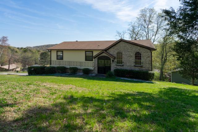 7012 Sportsman Dr, Harrison, TN 37341 (MLS #1297372) :: Chattanooga Property Shop