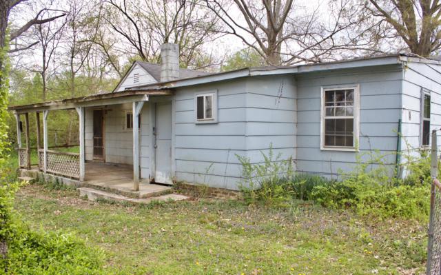 6 Durham Rd, Rossville, GA 30741 (MLS #1297398) :: Keller Williams Realty   Barry and Diane Evans - The Evans Group