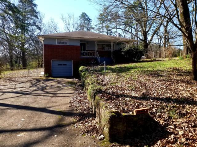 837 Terrace St, Rossville, GA 30741 (MLS #1297425) :: Austin Sizemore Team