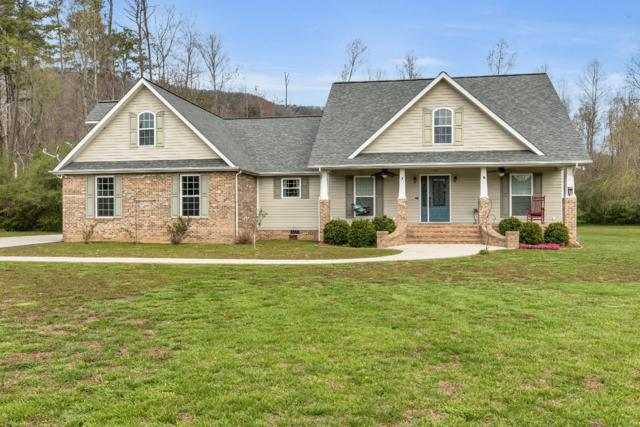 178 Hidden Meadow Ln, Dunlap, TN 37327 (MLS #1297431) :: The Mark Hite Team