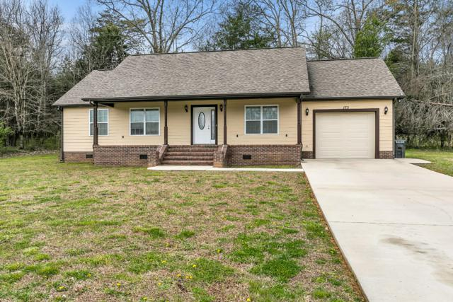 173 Hidden Meadow Ln, Dunlap, TN 37327 (MLS #1297436) :: The Mark Hite Team