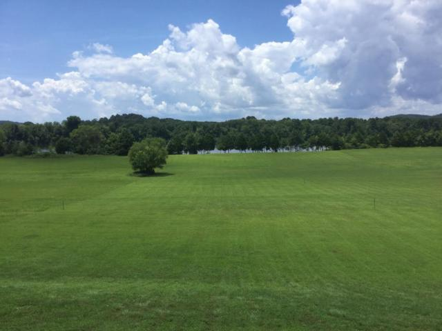 60 Espalier Dr Lot 60, Decatur, TN 37322 (MLS #1297438) :: Smith Property Partners