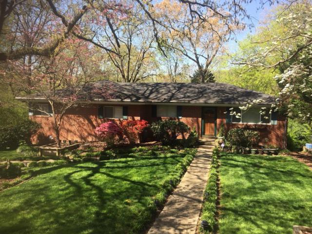2584 Avalon Cir, Chattanooga, TN 37415 (MLS #1297460) :: Chattanooga Property Shop