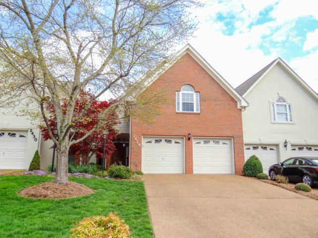 2428 Queens Lace Tr, Chattanooga, TN 37421 (MLS #1297463) :: Chattanooga Property Shop