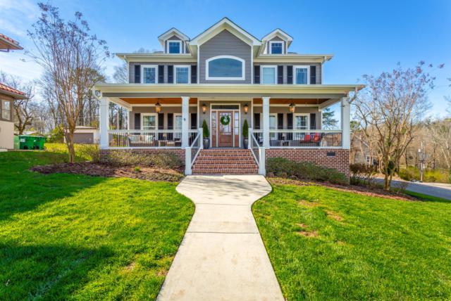 108 Ridgeside Rd, Chattanooga, TN 37411 (MLS #1297476) :: Chattanooga Property Shop