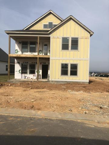 375 Tuscany Village Dr, Ringgold, GA 30736 (MLS #1297507) :: Chattanooga Property Shop