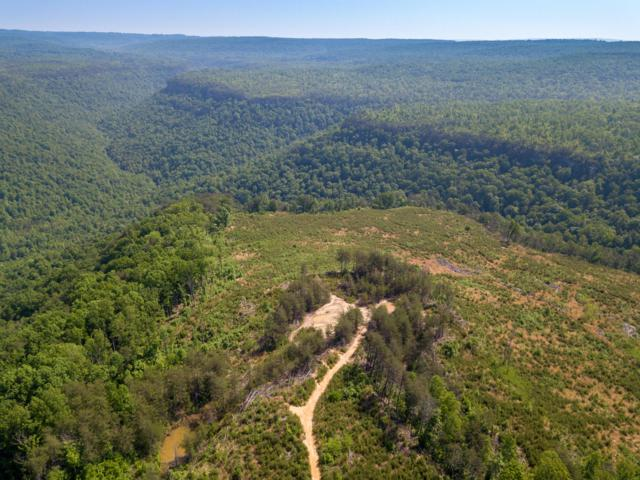 25 E East Of Pocket Creek A25, Whitwell, TN 37397 (MLS #1297530) :: Chattanooga Property Shop