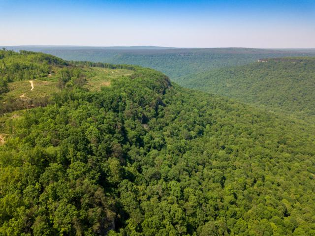 27 East Of Pocket Creek A27, Whitwell, TN 37397 (MLS #1297532) :: Chattanooga Property Shop