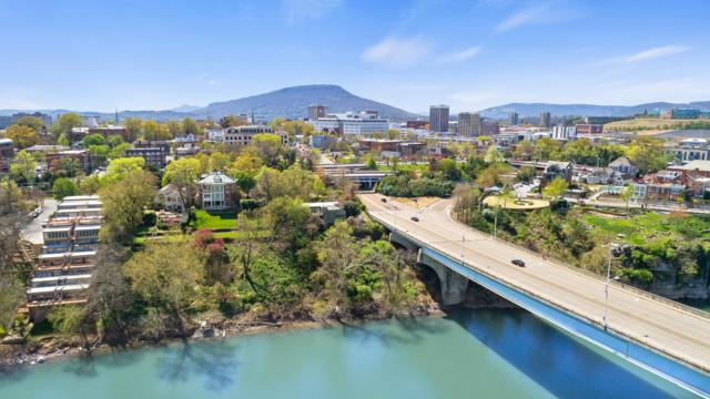 503 Battery Pl, Chattanooga, TN 37403 (MLS #1297544) :: Chattanooga Property Shop