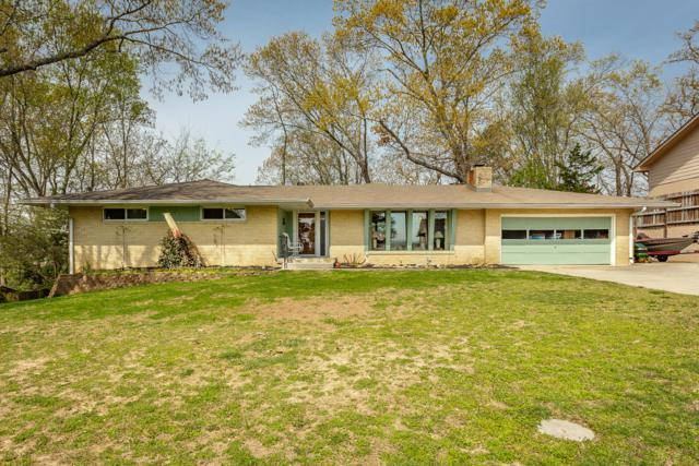 819 Mount Belvoir Dr, Chattanooga, TN 37412 (MLS #1297553) :: Chattanooga Property Shop