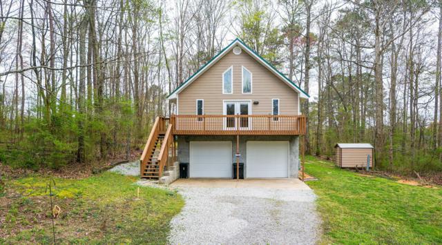 5039 Jackson Rd, Apison, TN 37302 (MLS #1297558) :: Chattanooga Property Shop