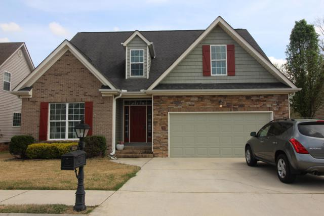 1656 Andover Pl, Chattanooga, TN 37421 (MLS #1297582) :: Chattanooga Property Shop