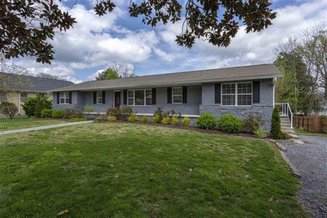 374 Illinois Ave, Dayton, TN 37321 (MLS #1297584) :: Keller Williams Realty | Barry and Diane Evans - The Evans Group