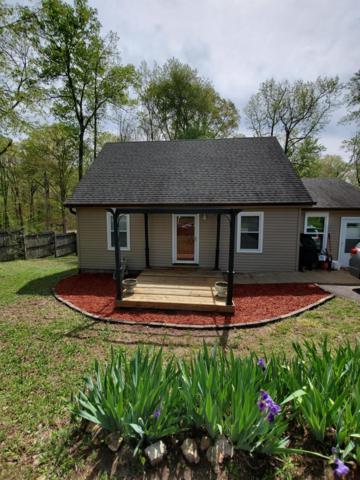 11630 Dolly Pond Rd, Birchwood, TN 37308 (MLS #1297614) :: Chattanooga Property Shop