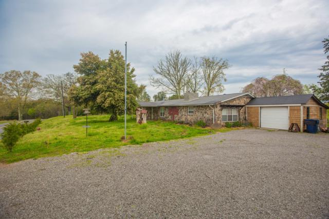 16636 N Star Cir, Sale Creek, TN 37373 (MLS #1297631) :: Chattanooga Property Shop