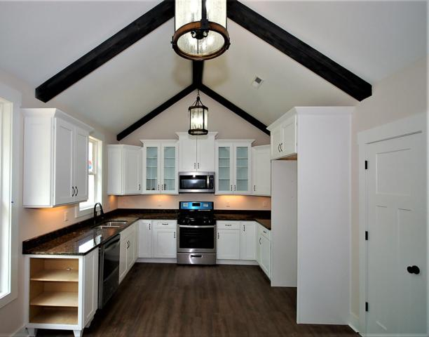 12617 Old Dayton Pike, Soddy Daisy, TN 37379 (MLS #1297632) :: Chattanooga Property Shop