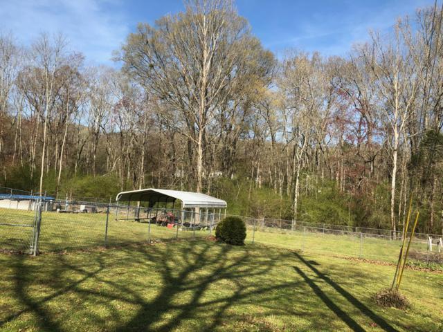 0 Dell Dr, Soddy Daisy, TN 37379 (MLS #1297657) :: Chattanooga Property Shop