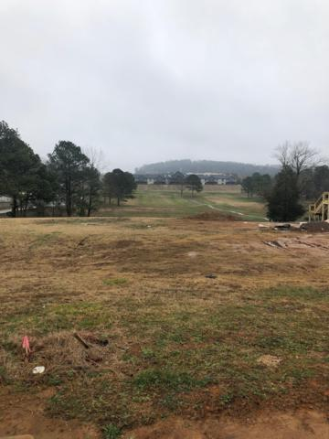 Lot 2 NW Inverness Dr, Cleveland, TN 37312 (MLS #1297695) :: Chattanooga Property Shop