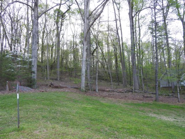 Lot 6 NW Frontage Rd, Cleveland, TN 37312 (MLS #1297733) :: Chattanooga Property Shop