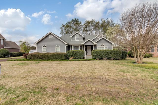 82 Meadowstone Cir, Ringgold, GA 30736 (MLS #1297751) :: Chattanooga Property Shop