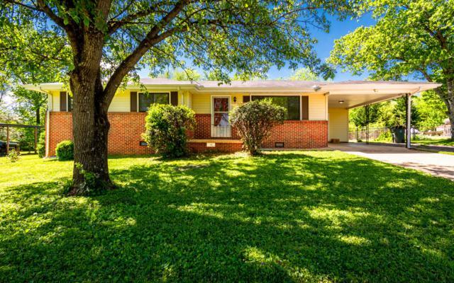 6648 Botsford Dr, Chattanooga, TN 37421 (MLS #1297758) :: Chattanooga Property Shop