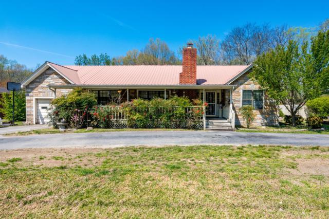 6113 Hixson Pike, Hixson, TN 37343 (MLS #1297769) :: Chattanooga Property Shop