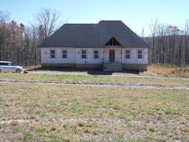 1662 Red Rock Canyon Rd Rd, Graysville, TN 37338 (MLS #1297776) :: Chattanooga Property Shop