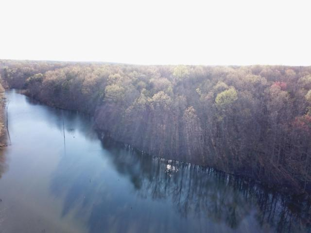 Lot 9 Greenbriar Overlook #9, South Pittsburg, TN 37380 (MLS #1297787) :: Chattanooga Property Shop