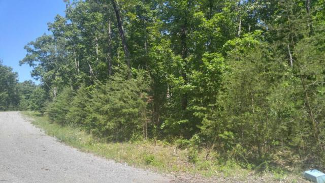 0 Forest View Ln #30, Dunlap, TN 37327 (MLS #1297801) :: Keller Williams Realty | Barry and Diane Evans - The Evans Group