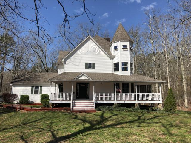 5965 NW Frontage Rd, Cleveland, TN 37312 (MLS #1297808) :: Chattanooga Property Shop