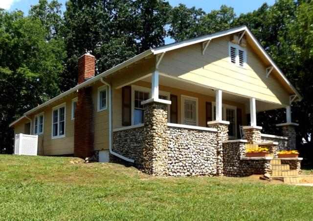 6275 Fairview Rd, Hixson, TN 37343 (MLS #1297828) :: Chattanooga Property Shop