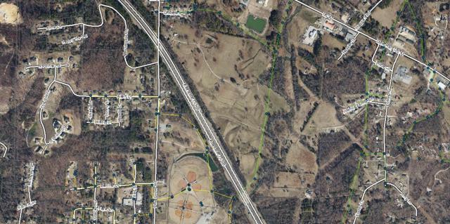 423 Pine Grove Rd, Ringgold, GA 30736 (MLS #1297829) :: Chattanooga Property Shop