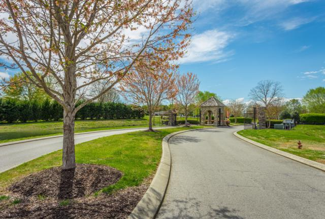 8436 Deer Run Cir, Ooltewah, TN 37363 (MLS #1297837) :: Austin Sizemore Team