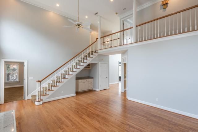 5 Saint Ives Way, Signal Mountain, TN 37377 (MLS #1297846) :: Chattanooga Property Shop