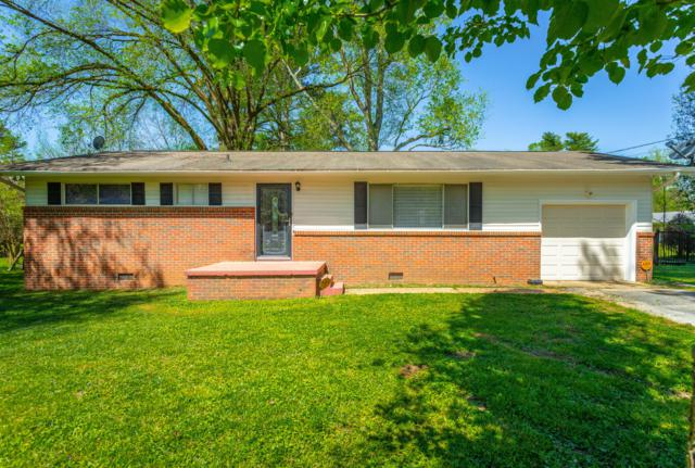959 Joe Engel Dr, Chattanooga, TN 37421 (MLS #1297852) :: Chattanooga Property Shop