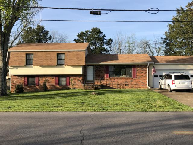 3000 NW Candies Ln, Cleveland, TN 37312 (MLS #1297873) :: Denise Murphy with Keller Williams Realty