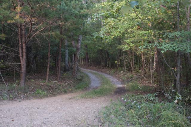 11 Highlands Forest Dr #11, Cloudland, GA 30731 (MLS #1297878) :: Chattanooga Property Shop